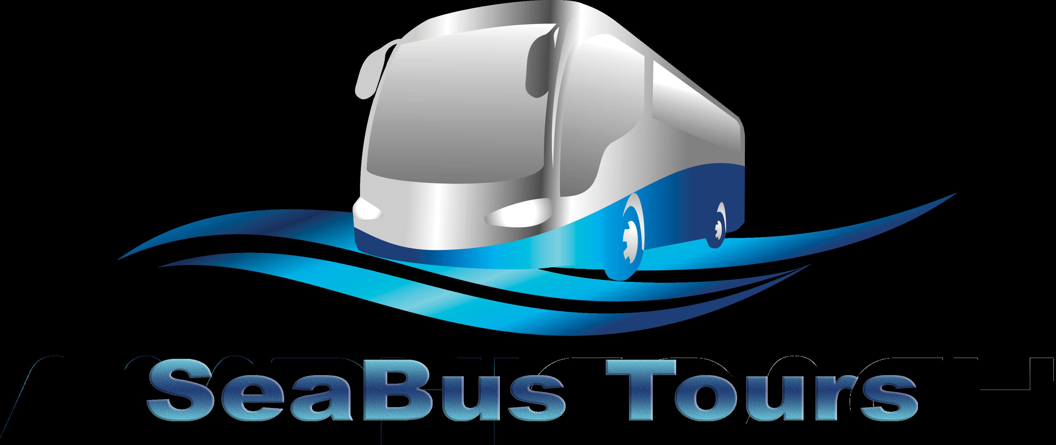 SeaBus Tours